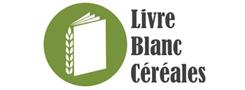 LIBRE BLANC Céréales – Gembloux. Formation PHYTOLICENCE (P1, P2 et P3)