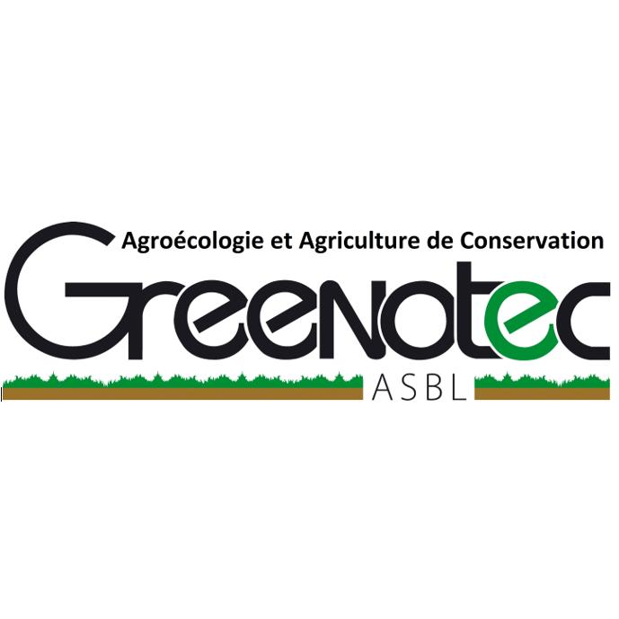 Greenotec recrute un agronome