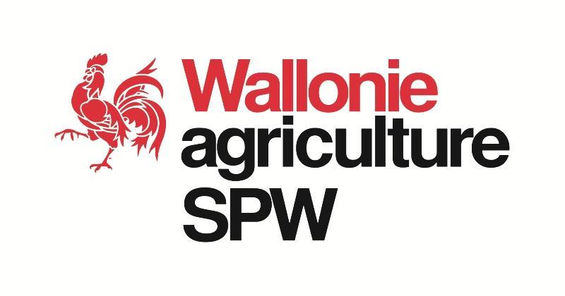 Le SPW recrute 1 SPÉCIALISTE EN RECHERCHE ET DÉVELOPPEMENT POUR LE SECTEUR AGRICOLE (M/F/X) à THUIN